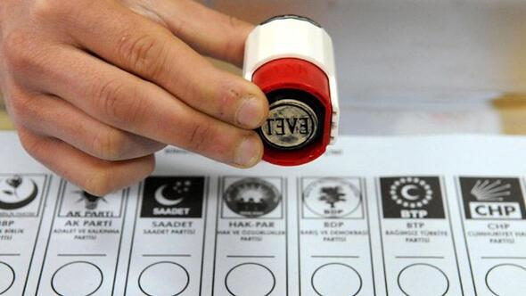 Bilkent'ten akıllı oy teknolojisi