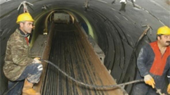 Metro Esenboğa'ya uzanacak etüt çalışması Mayıs'ta başlayacak