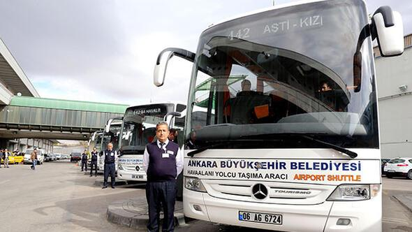 Havaya giden yol Belko Air'e emanet