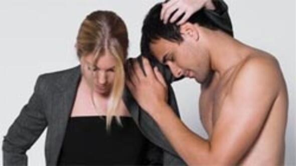 Sertleşme sorununa şok dalga tedavisi