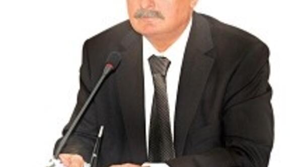 Ankara hayvan hakları konusunda önder sehir olacak