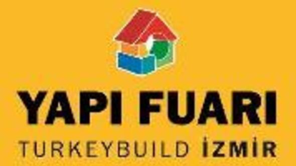 Yapı Fuarı İzmir açıldı