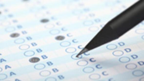 Sınavlarda % 100 Garanti