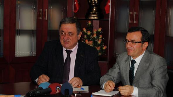 Doğu Karadeniz ihracatta rekora koşuyor