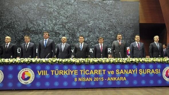 ATSO Başkanı Çetin, Ankara'dan Turizm Sektörüne Müjde İle Döndü