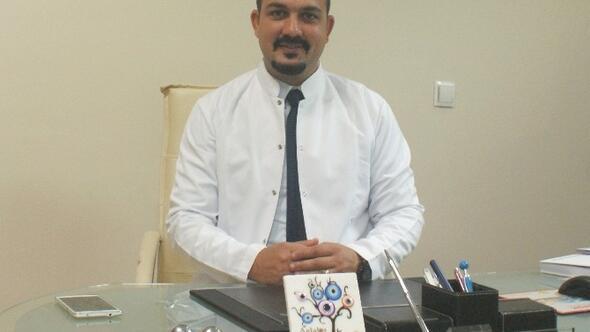 Medical Park Uşak'ın Doktor Kadrosu Büyüyor