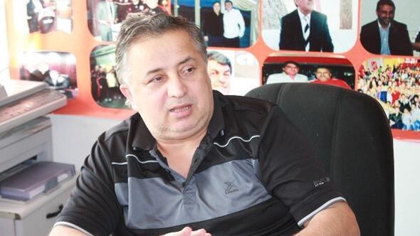 Adanaspor 10 Ağustos'ta Sezonu Açıyor