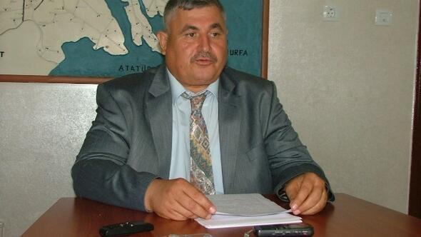 HDP'li Fırat'ın Akrabası, AK Parti'den Aday Adayı Oldu
