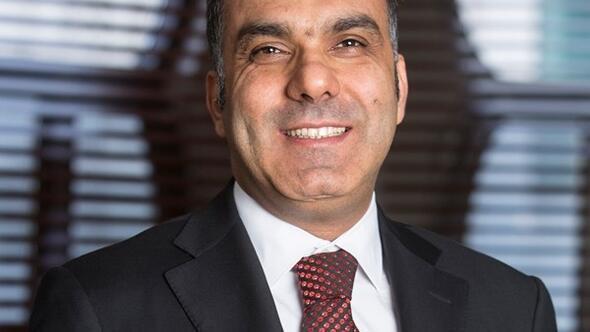 Türkonfed Başkanı Kadooğlu Birlik Çağrısı Yaptı