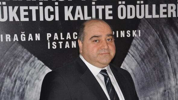 İlk Organ Naklini Gerçekleştirdiği Gaziantep'i Kornea Nakil Merkezi Yaptı
