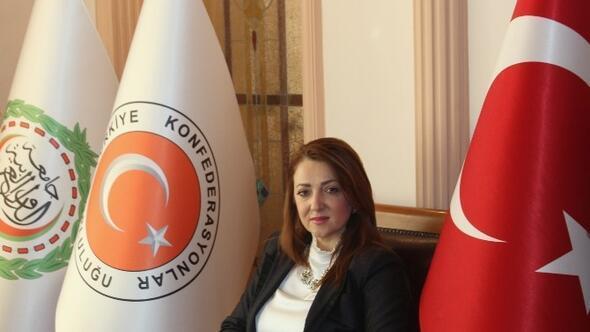 Türkiye İş Dünyasından Ankara'da Yapılan Terör Eylemine Tepki