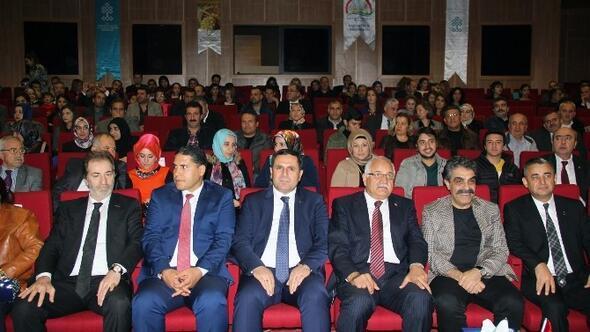 Gaziantep Ticaret Borsasından (Gtb) Mazeret Yok Eğitimi