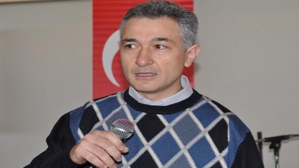 Bandırma'da İnşaat Mühendisleri Odası'ndan Toplantı