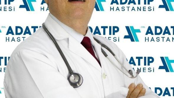 Diyabet Hastalarına Uyarı