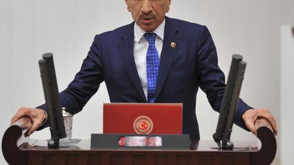 İzmir UNESCO Dünya Miras Listesine girsin