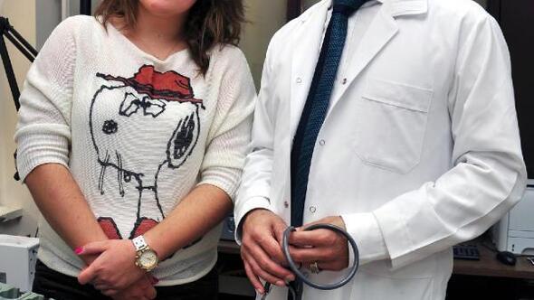 Prof. Dr. Parsak: Şişmanlıkta mide ameliyatı son çare olmalı