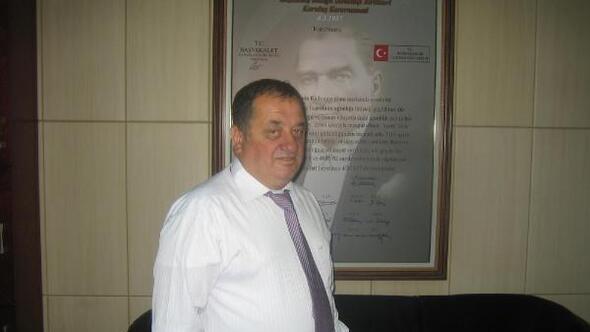 Doğu Karadeniz Bölgesi ihracatı yüzde 9.7 oranında düştü