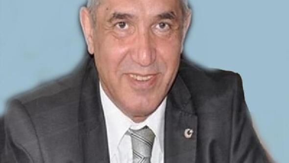 Milletvekili Ilıcalı: Erzurumda jeotermal enerji kullanılmalı