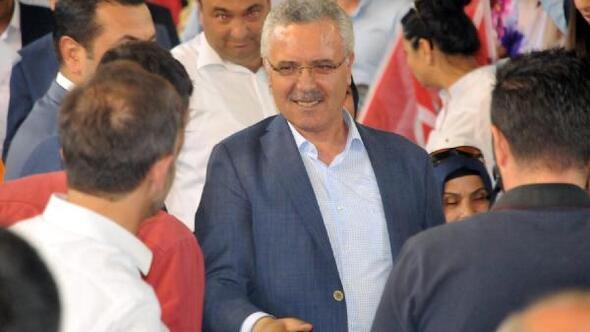 Ak Parti Genel Başkan Yardımcısı Mustafa Ataş: Katliam görmek istiyorsanız, kendi tarihinize bakın