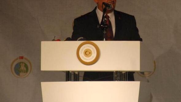 Başbakandan İzmir zirvesi