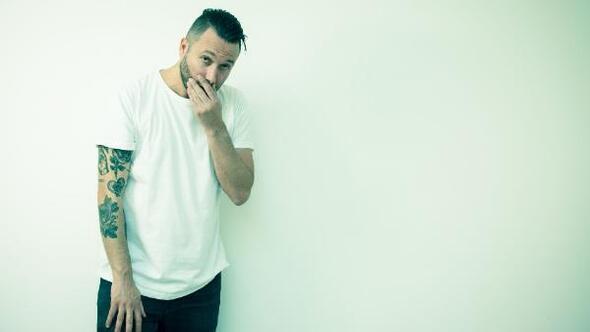 Ünlü İngiliz DJ Nic Fanciulli Türkiyeye geliyor