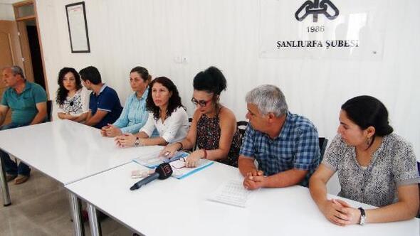 Eren Keskin: Şanlıurfa'da işkence suçu işleniyor