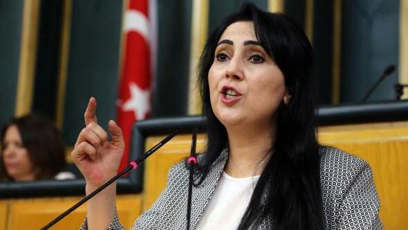 HDPli Yüksekdağ: Darbeci zihniyetle asla uzlaşmadık