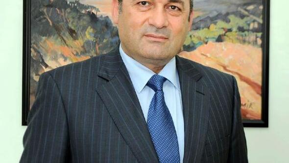 3 öğretim üyesine 2 yıl boyunca 55er bin lira formasyon maaşı