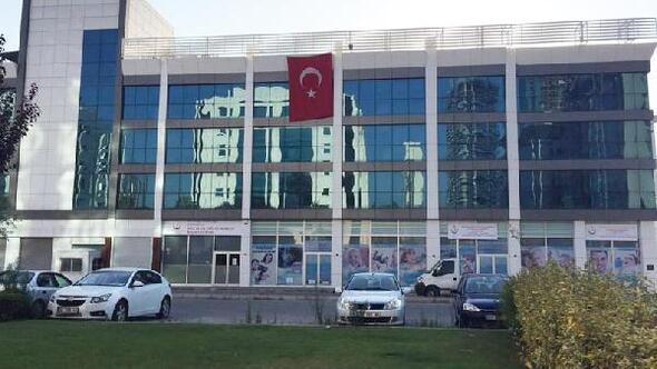 Izmir Haberleri Bayrakli Dis Hastanesi Ile Hizmet Artti