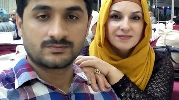 Mardinde 6 günlük bekçi, silahlı saldırıda şehit edildi
