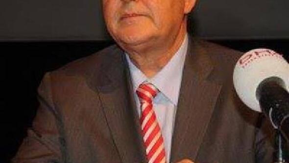 Prof.Dr. Ercandan Kuşadası depremiyle ilgili tedirgin eden açıklama