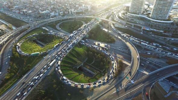 trabzon akyazı trafik sıkışıklığı ile ilgili görsel sonucu