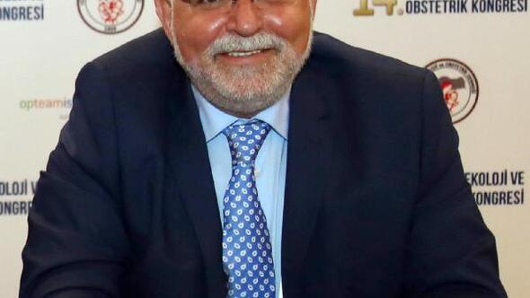 Prof.Dr. Baloğlu: 3 doğumdan 1i çocuk gelinlerin