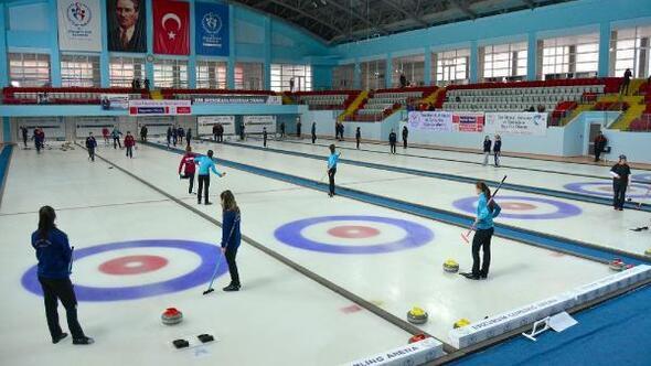 Türkiye EYOF'ta ilk kez kış festivaline ev sahipliği yapacak