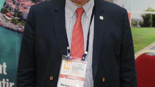 Prof. Dr. Tarhan: Kimya mühendisleri yeni zehirler üretiyor