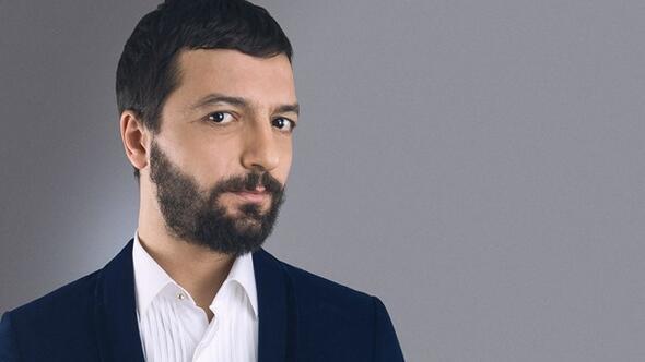Mehmet Erdemyayına çıkacak
