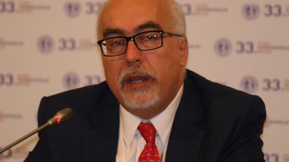 Prof. Dr. Bor: İstemsiz kilo kaybına dikkat edilmeli