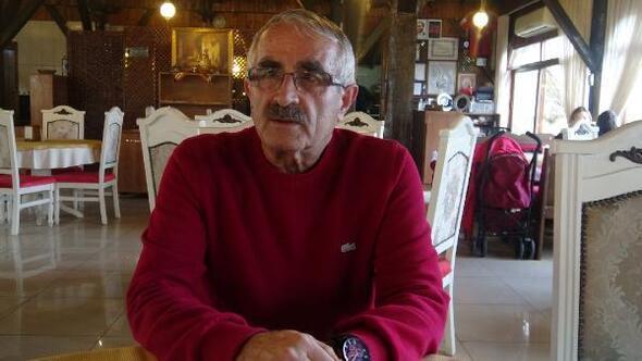 Kardemir Karabükspor Başkanı Ferudun Tankutdan Adan Zye çarpıcı açıklamalar