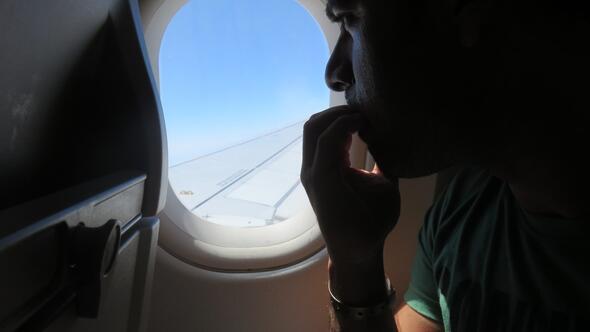 Uçaklar artık gecikmeden kalkacak