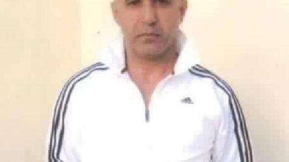 Özgecanın katilinin cezavinde öldürülmesi davasında 6 tahliye
