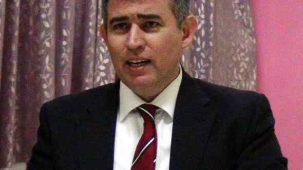 TBB Başkanı Feyzioğlu: Tapu milletin elinde olmalıdır