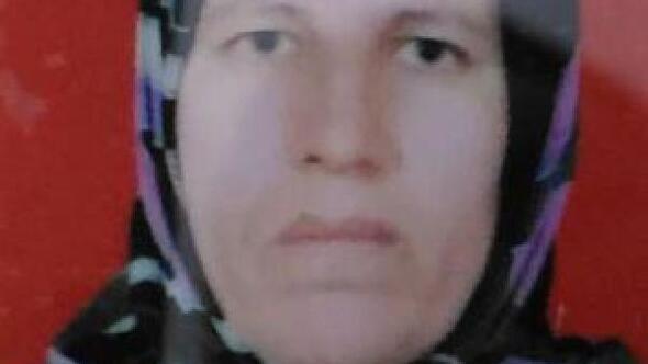 Bursada şofbenden sızan gazdan zehirlenen karı-koca öldü