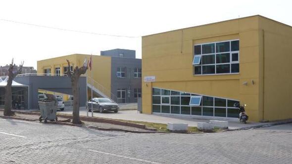 Akhisar Sağlıklı Yaşam Merkezi için gün sayıyor