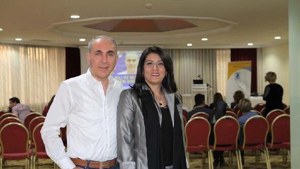 CİSED Çukurova şubesi açıldı