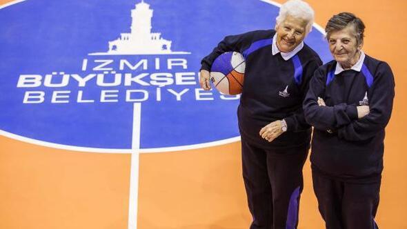 İzmirde Keyifli Yaş Alma Fuarı ve Kongresi yapılacak