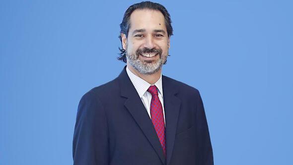 Koçsistem'in yeni Genel Müdürü Mehmet Ali Akarca