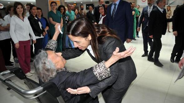 Yalova'da uyku bozuklukları tanı ve tedavi merkezi açıldı