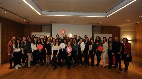 """Türkiye'nin ilk """"Sosyal Bağış Hareketi"""" başlıyor"""
