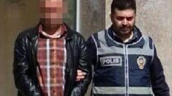 Katil zanlısı 11 ay sonra yakalandı