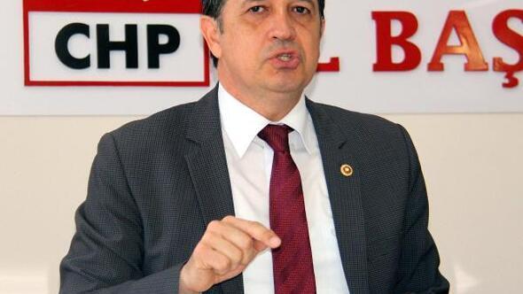 CHPli Gaytancıoğlu: Kılıçdaroğlu, 15 Temmuzda milletvekillerine meclise gidin talimatı verdi